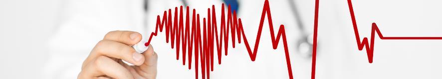 Cardiac-banner