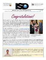 ISD Newsletter Fall 2016-1