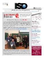 ISD Newsletter Fall 2017-1